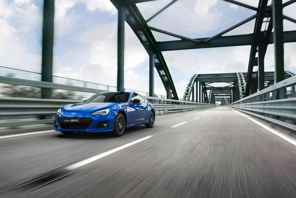 BRZ_Expertly_Engineered_1