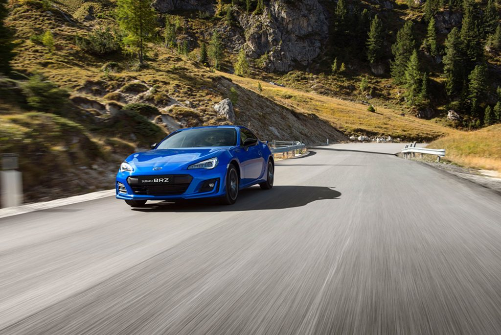 BRZ_Expertly_Engineered_2