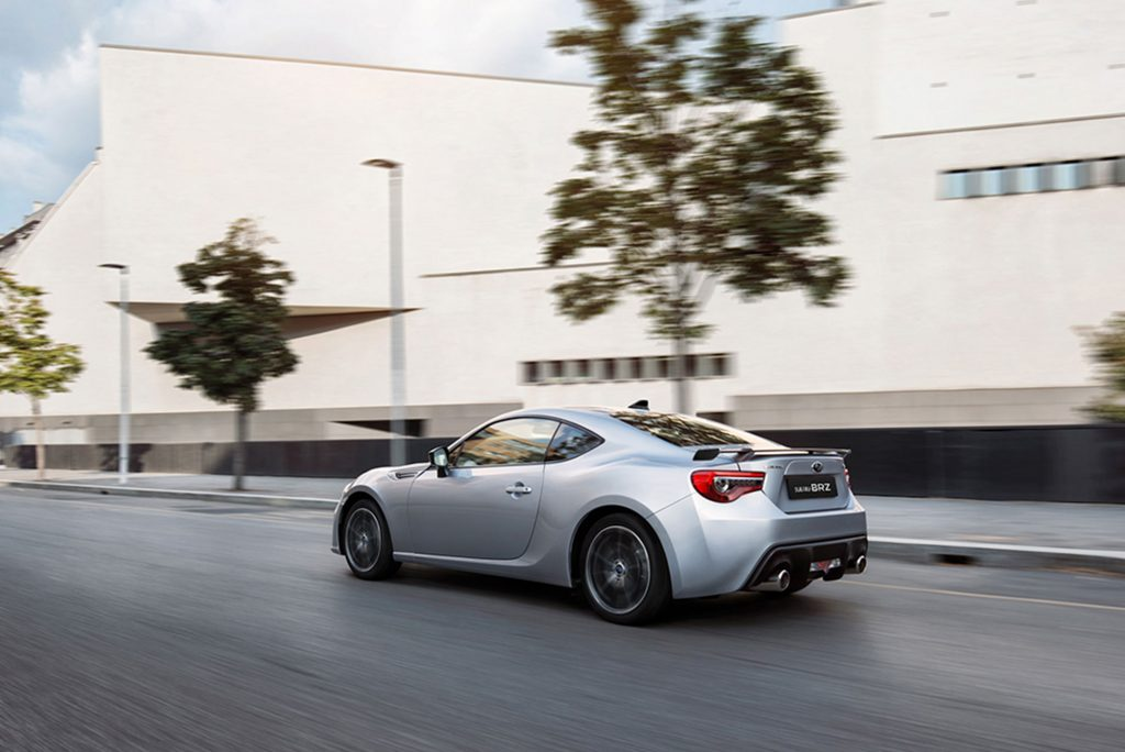BRZ_Expertly_Engineered_3